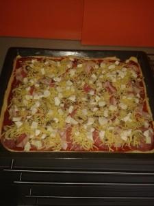 Pizzaa2